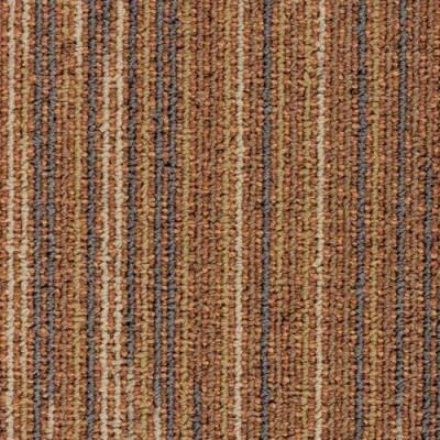 desso flooring libra lines a248 2062 carpet tiles uk