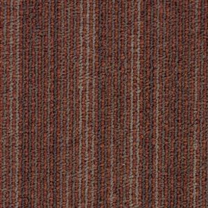 desso carpets uk lines a248 2094
