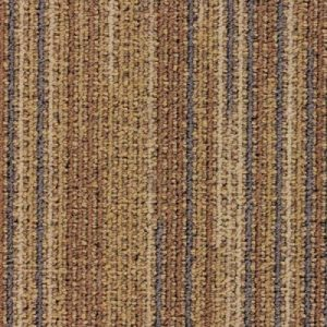 desso carpet tiles uk libra lines a248 2924