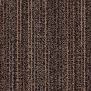 desso carpets uk lines a248 2942