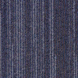 desso carpet tiles UK libra lines a248 3922