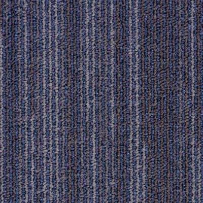desso carpet tiles UK libra lines a248 3922