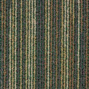 desso carpets uk libra lines a248 7812