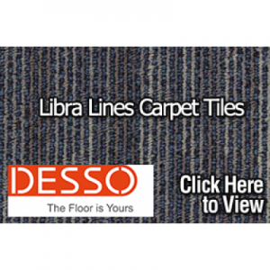 desso carpet uk libralines 1 blue carpet tiles