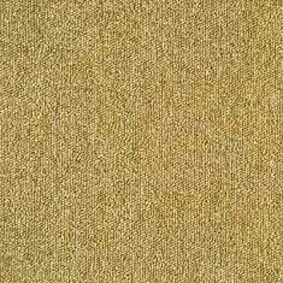 limegreen