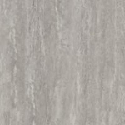 linear stone grey