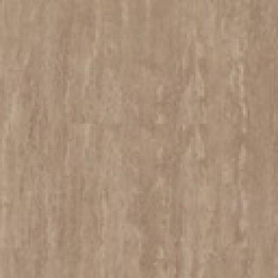 linear stone tan