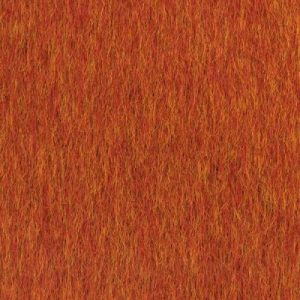 desso carpet tiles uk lita 1708