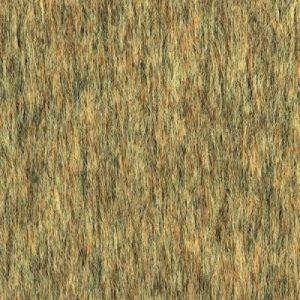 desso carpet tiles uk lita 1908