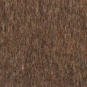 desso carpet tiles uk lita 2042