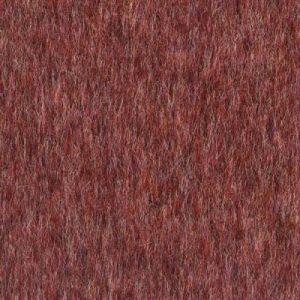 desso carpet tiles uk lita 2116