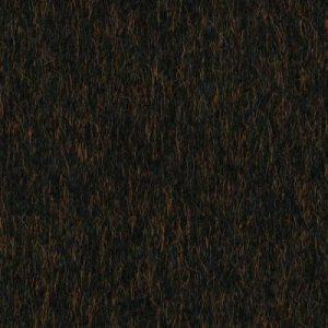 desso carpet tiles uk lita 2951