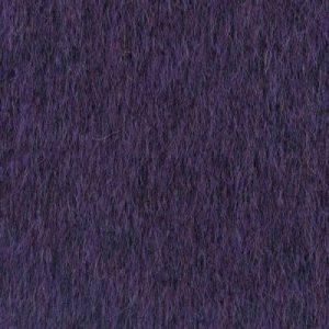 commercial carpet tiles UK lita 3821