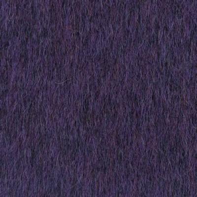 lita 3821