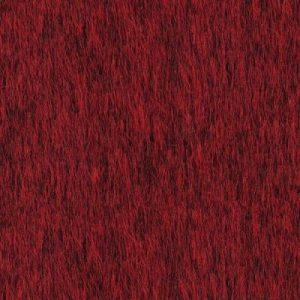 desso carpet tiles uk lita 4201