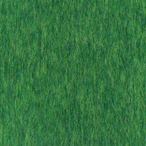 commercial carpet tiles UK lita 7118