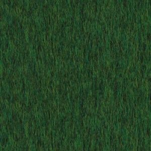 desso carpet tiles uk lita 7281