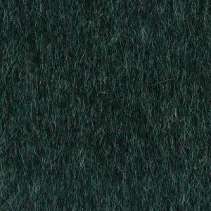 commercial carpet tiles UK lita 7901