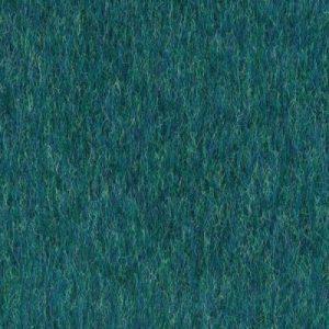 desso carpet tiles uk lita 8222