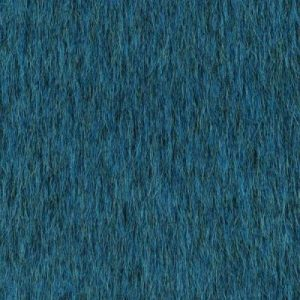 desso carpet tiles uk lita 8402