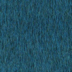 commercial carpet tiles UK lita 8424 1