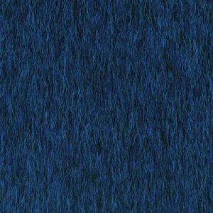 desso carpet tiles uk lita 8501