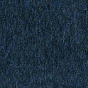 desso carpet tiles uk lita 8801