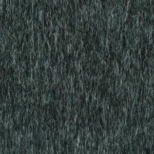 desso carpet tiles uk lita 9502
