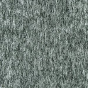 desso carpet tiles uk lita 9505