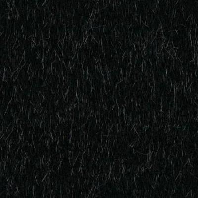 commercial carpet tiles UK lita 9990