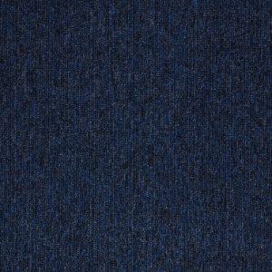 macaw sapphire 501