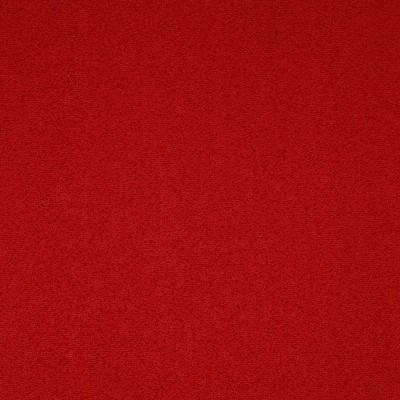 maestro 38 red