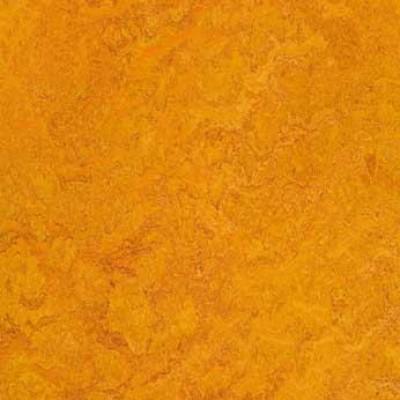 marigold 3226 1