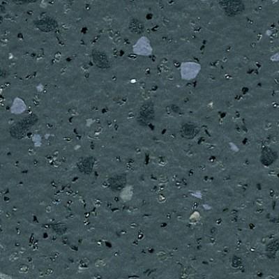 mineral ip2003 1
