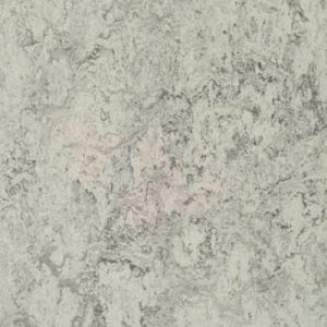 mist grey 3032 1 1