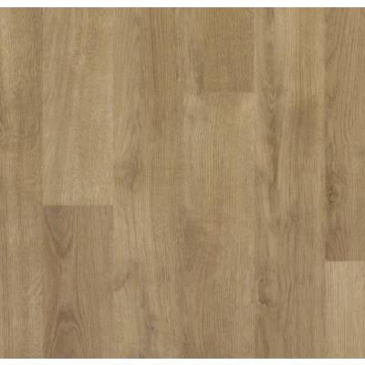 natural oak 1 1