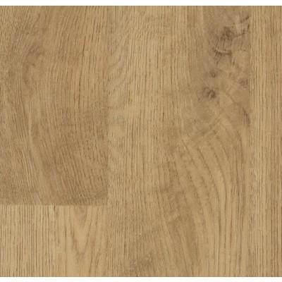 natural oak 18942 1
