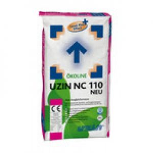 nc110 neu oeko gedreht rgb 01 d8008b43c5 2