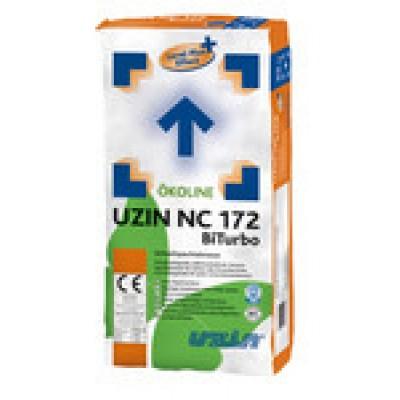 nc172 biturbo oeko rgb 05 88acccf183 2