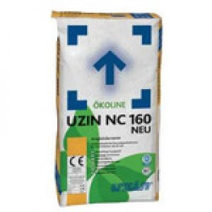 nc 160 b88038cc00 2