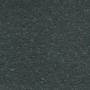 nearly black cx2009 1