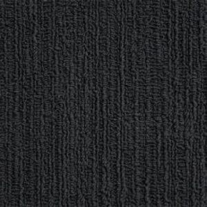 onyx 06714  500px