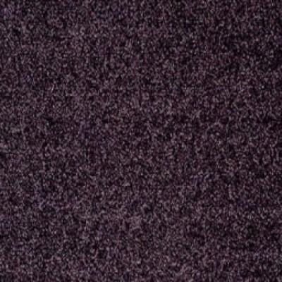 Burmatex Origin Carpet Tiles Black Opal 52020 Purple Wjd