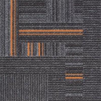 orange 06604 ft  500px