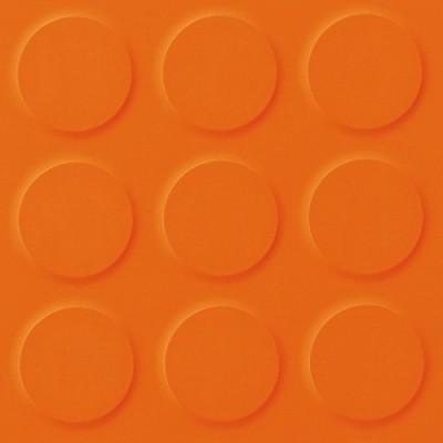 orange 010 1