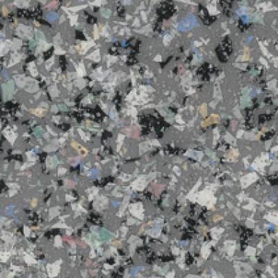 orient grey 4135 1