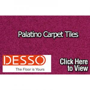 cheap carpet tiles uk desso palatino