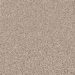 desso cheap carpet tiles palatino 1510 1