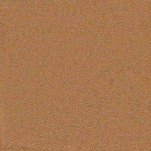 desso cheap carpet tiles palatino 2036 1