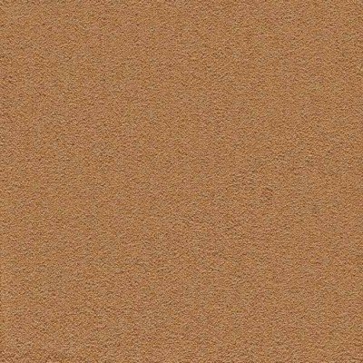desso cheap carpet tiles palatino 2036 1